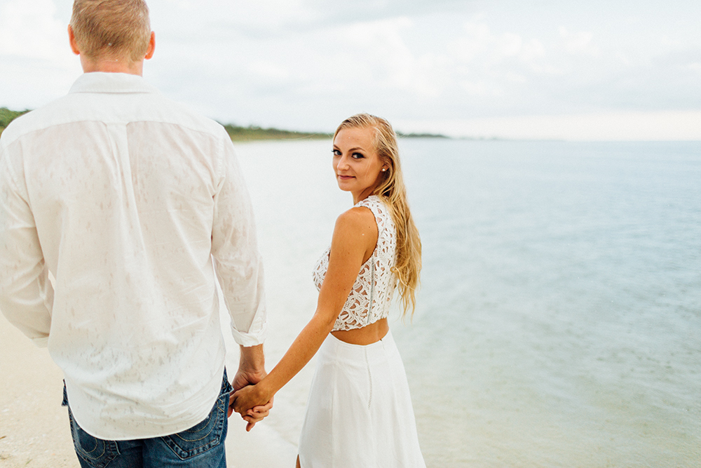 Wedding Photographer Fort Myers