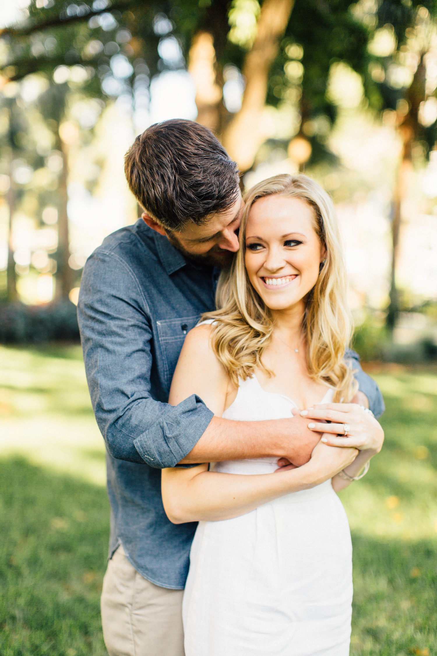 Finding Light Photography Fort Lauderdale Engagement Photographer