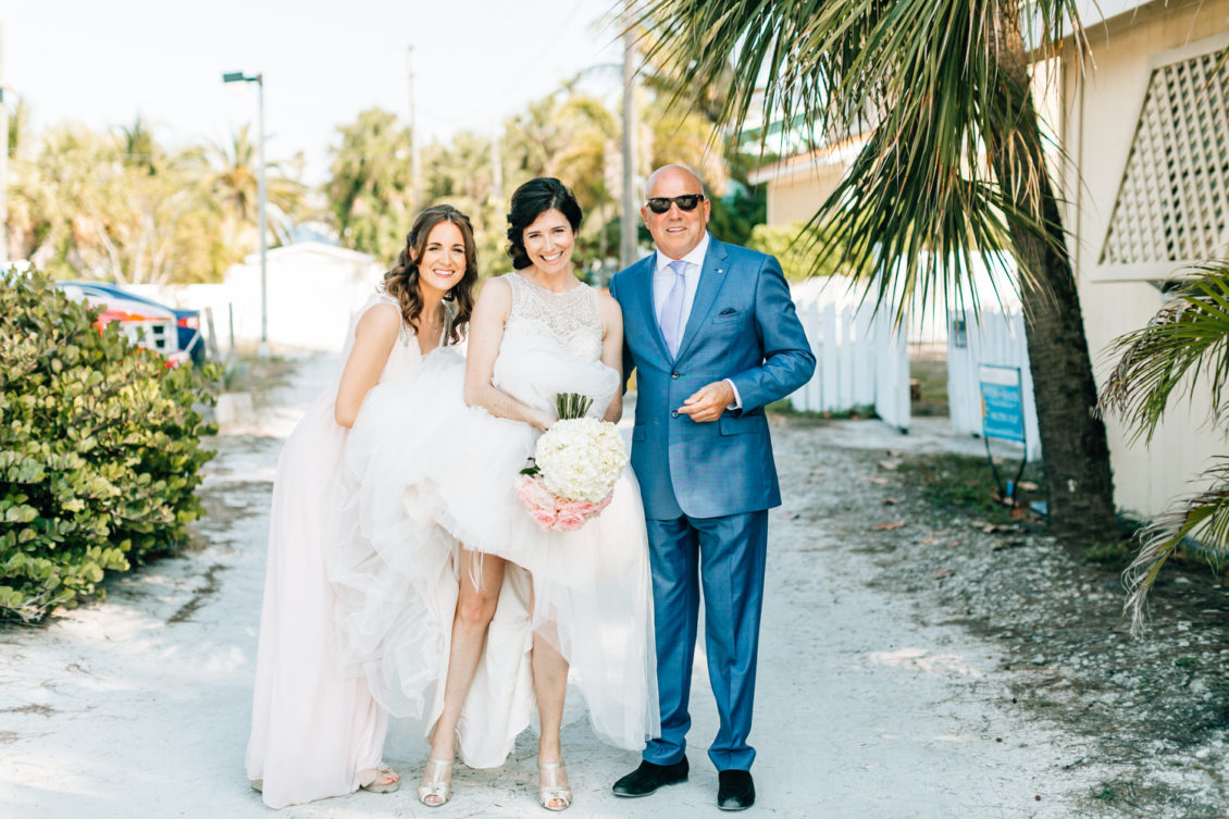 Ali + Jamie – Sandbar Anna Maria Island Wedding Photography ...