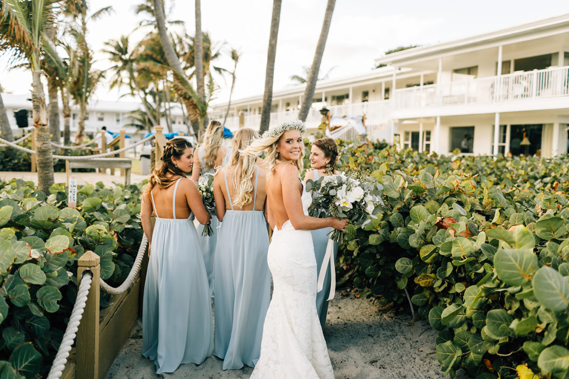 Finding Light Photography Wright By The Sea Wedding Delray Beach Photographer 083